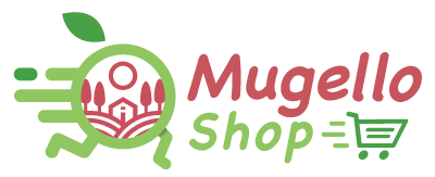 Demo e-commerce MugelloShop